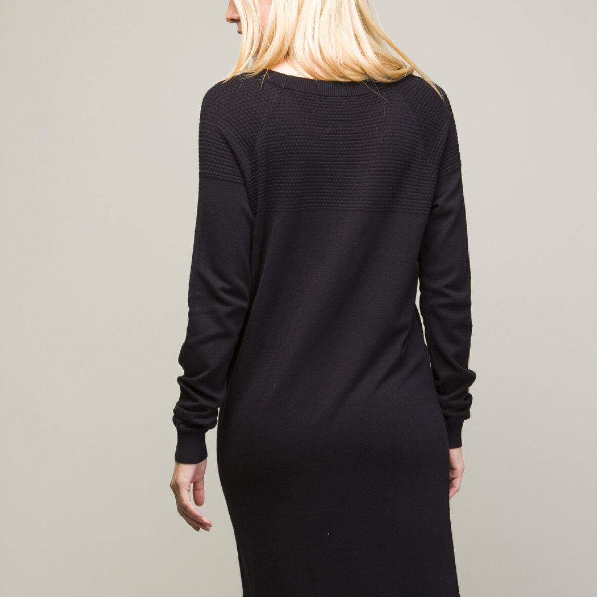 Inwear Online Tøj Køb Levering Hurtig S1Twwq