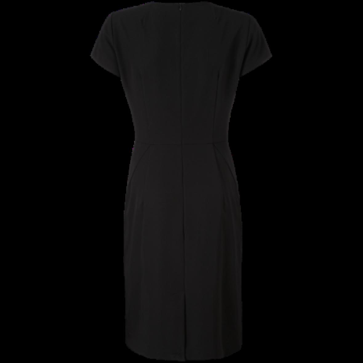15029823d0a4 Levering Inwear Tøj Hurtig Køb Online USHnF