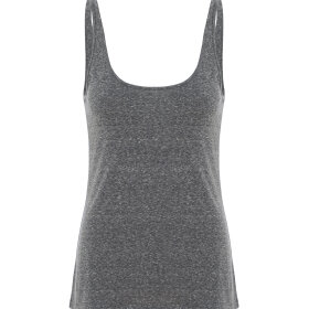 SAMSØE SAMSØE - NOBEL BASIC TANK TOP