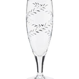 Madam Stolz - CHAMPAGNE GLAS 6X17 CM
