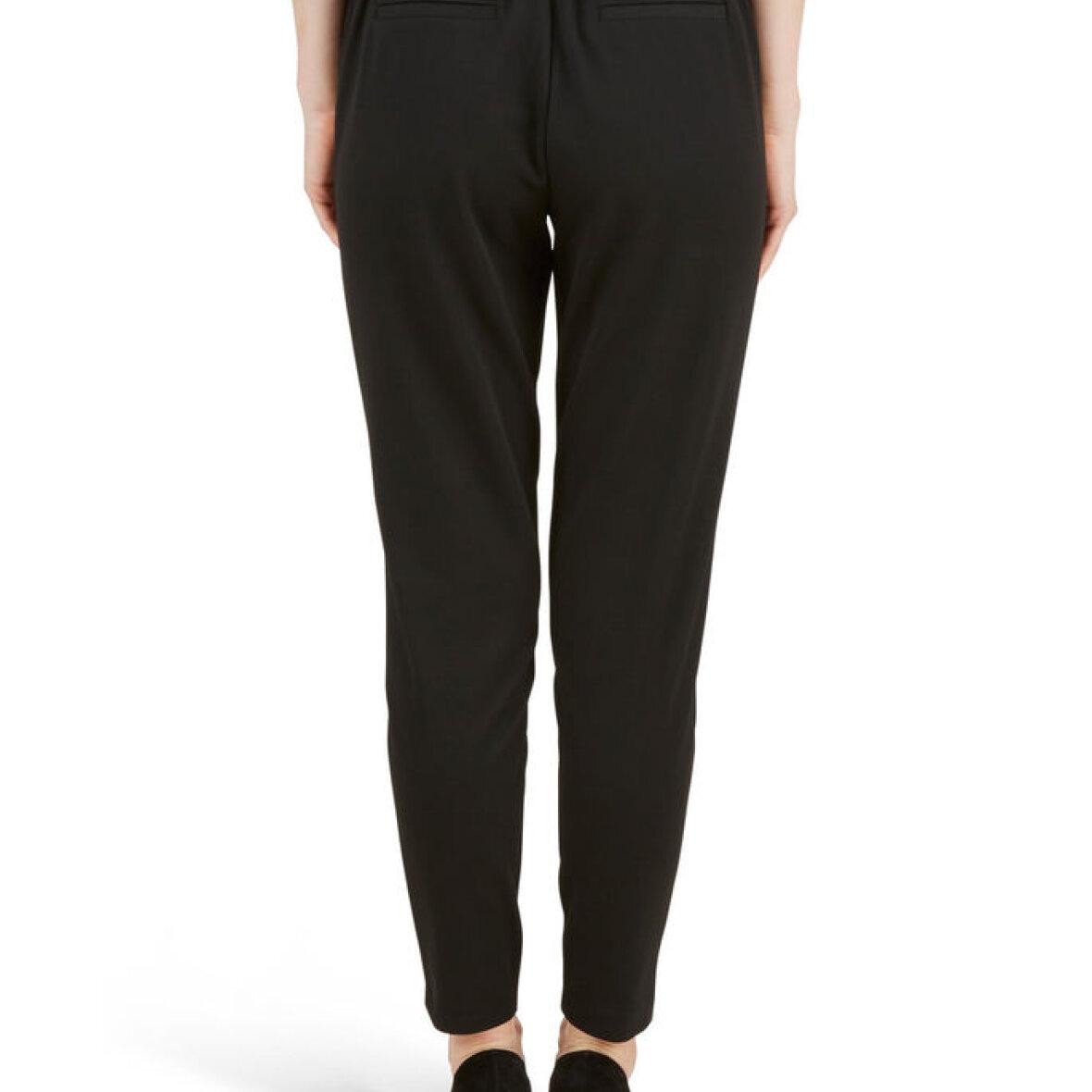 pæne sorte bukser