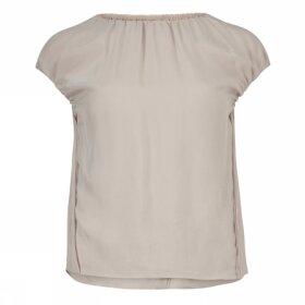 fd14f3e8 Gustav tøj | Køb Gustav bukser, bluse, top, blazer, jakke & andet ...