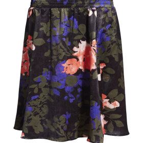CO COUTURE - BOTANIC BLOMSTRET SKIRT