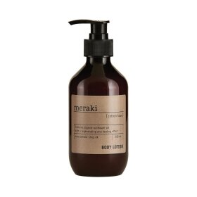 MERAKI - BODYLOTION COTTON HAZE 300 ML