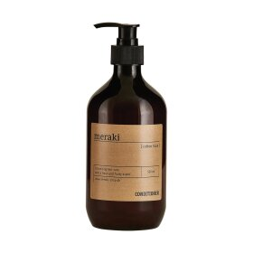 MERAKI - PURE OIL 500 ML