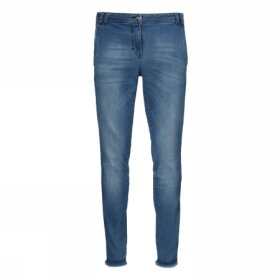 GUSTAV - LYS DENIM STRETCH JEANS