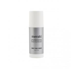 MERAKI - DAGCREME, 50 ML.