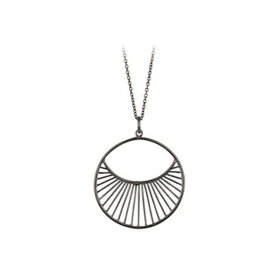 PERNILLE CORYDON - DAYLIGHT NECKLACE SHORT 40-48