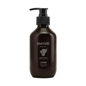 MERAKI - MERAKI MINI LOTION 275ML