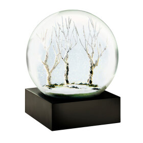 NIJI - SNOW GLOBE VINTER