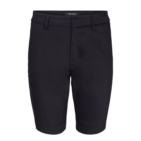 MOS MOSH - SORTE ABBEY SHORTS
