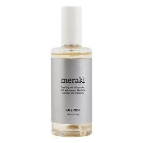 MERAKI - FACIAL MIST 100 ML