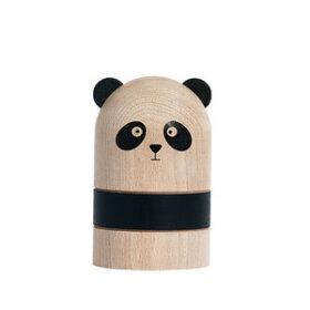 OYOY - PANDA MONEYBANK