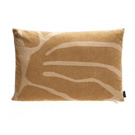 OYOY - APPLE CINNAMON ROA CUSHION
