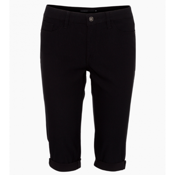 FREEQUENT - AMIE SHORTS M. STRETCH