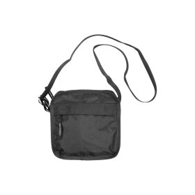 MADS NØRGAARD - SORT TRAVAIL TINY BAG