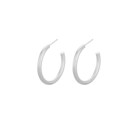 PERNILLE CORYDON - GAMMA HOOPS 30 MM