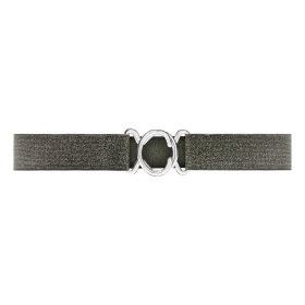 DEPECHE - ELASTICS BELT - ARMY GREEN