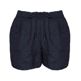 TIFFANY - NAVY SHORTS