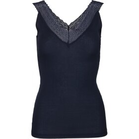 MINUS - ARIEL TOP - NAVY