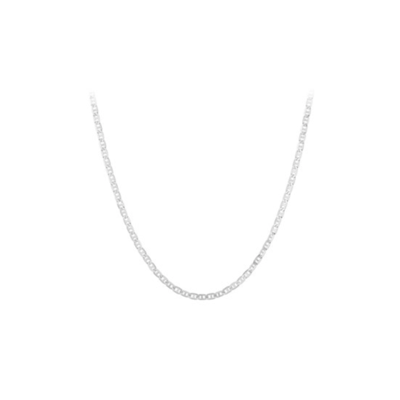 PERNILLE CORYDON - THERESE NECKLACE 47 CM