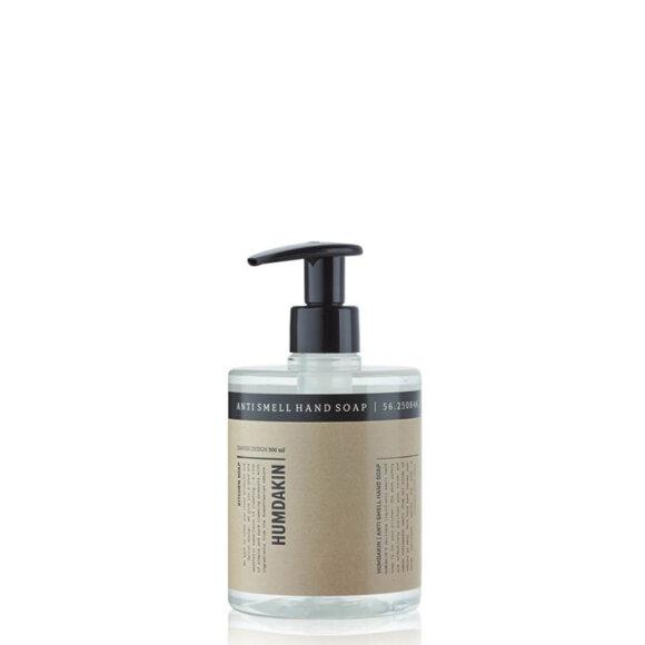 HUMDAKIN - ANTI SMELL HAND SOAP