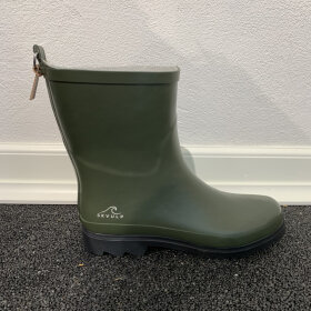 SKVULP - RUBBERBOOT ARMY GREEN
