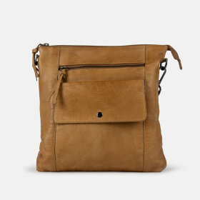 RE:DESIGNED - BRUN TIMMI BAG LARGE