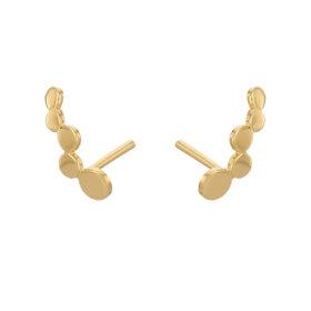 PERNILLE CORYDON - SHEEN EARSTICKS