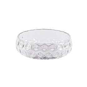 KODANSKA - SMALL DANISH BOWL - CLEAR