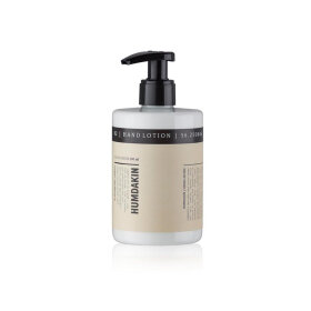 HUMDAKIN - 02 HAND LOTION ELDER/BIRCH