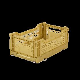 AYKASA - GOLD