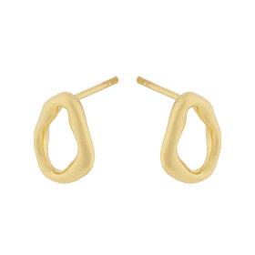 PERNILLE CORYDON - GAIA EARSTICKS 12 MM
