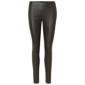 LEVETE ROOM - LR-GLORIA 1, LEGGINGS