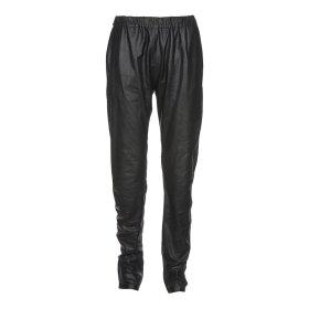 DEPECHE - PANT BLACK