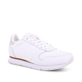 WODEN - YDUN NSC BRIGHT WHITE