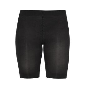 SNEAKY FOX - MICRO 80 SHORTS BLACK