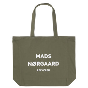 MADS NØRGAARD - ARMY RECYCLED BOUTIQUE ATHENA