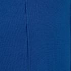 FREEQUENT - TRUE BLUE FQJONE-V-PU