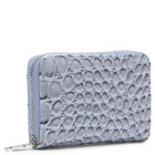 UNLIMIT - BLUE WALLET HOLLY