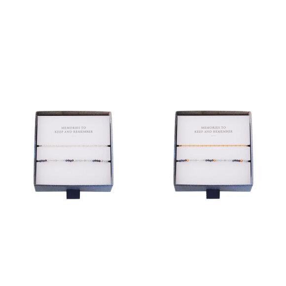 PERNILLE CORYDON - DREAM BRACELET BOX