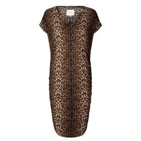 LOLLYS LAUNDRY - LEO INDIANA DRESS
