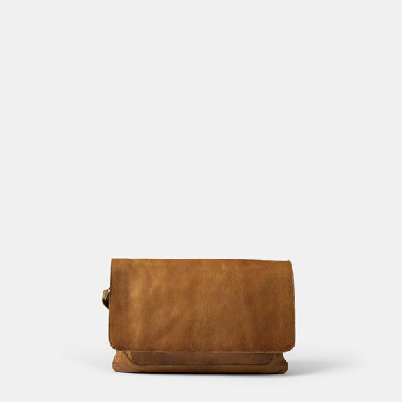 RE:DESIGNED - DAVINA URBAN BAG SMALL