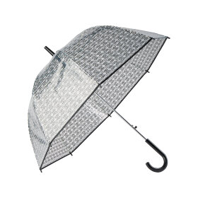 LEVETE ROOM - BLACK LR-UMBRELLA 1