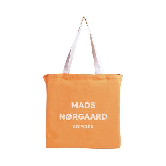 MADS NØRGAARD - TANGERINE REC BOUTIQUE ATHENE