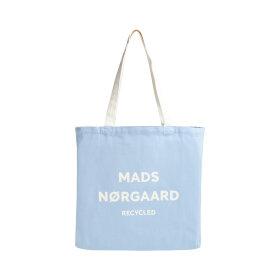 MADS NØRGAARD - FOR. BLUE REC BOUTIQUE ATHENE