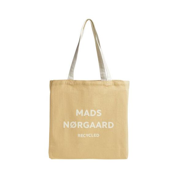 MADS NØRGAARD - SAFARI REC BOUTIQUE ATHENE