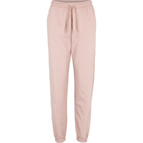 BASIC APPAREL - WOODROSE MAJE SWEATPANTS
