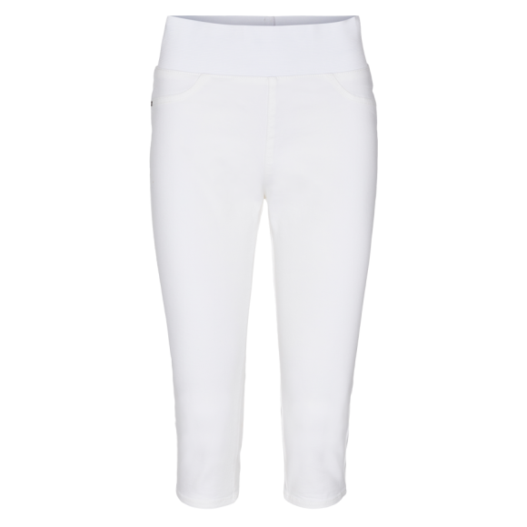FREEQUENT - BRIGHT WHITE FQSHANTAL-CA-DENI