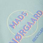 MADS NØRGAARD - AQUA RECYCLE BOU. ATHENE C